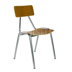 Silla-Escolar-N°5-formalita