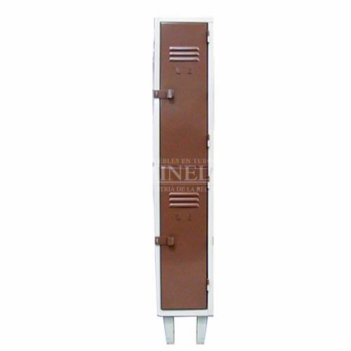Locker LK 11 (Para 2 Personas)