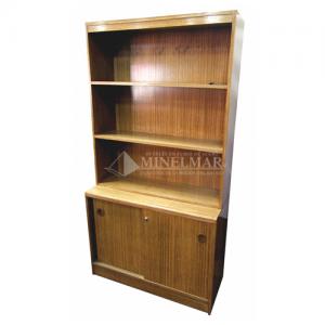 Mueble Archivero 1.00 mt.