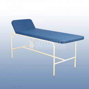 Mobiliario Enfermería