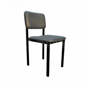 Sillas De Visita.Muebles Minelmar Todo El Mobiliario Que Necesita En Un Solo